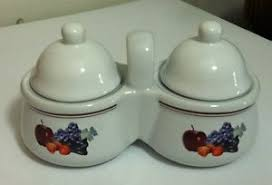 houston harvest gift products houston harvest gift products hallmark jam and jelly server set ebay