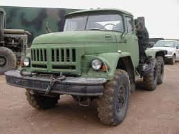 russian military jeep russian zil new car release date and review by janet sheppard