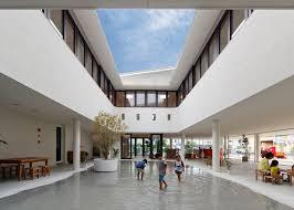 112 best école images on pinterest architects ba d and gabriel