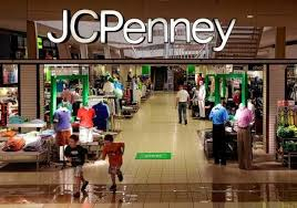 black friday 2014 j c penney joins toward earlier