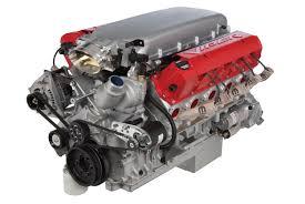 Dodge Viper V10 - viper v 10 lives for drag racing crate motor announced at sema