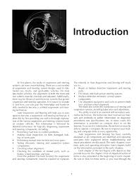 auto suspension and steering a4 3rd edition page 4 4 of 698