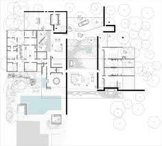 pavilion style house design pavilion pavilion architecture and
