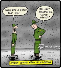 Captain Obvious Meme - captain obvious cartoons and comics funny pictures from cartoonstock