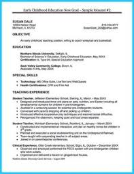 Sample Basketball Coach Resume by It Cover Letters Project Manager It Cover Letter Resume Cover