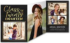 announcements for graduation graduation announcements invitations shutterfly