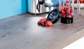 9mm Laminate Flooring Wilsonart Laminate Mountain Lodge Grey Splashback Kitchens Instock