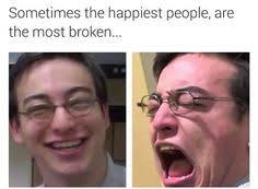 Filthy Frank Memes - filthy frank filthy frank pinterest memes