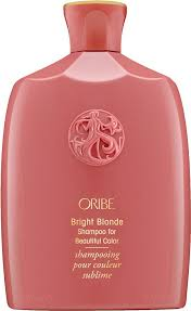 oribe masque for beautiful color oribe masque for beautiful color 5 9 fl oz oribe