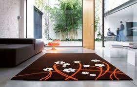 tappeti lecce tappeti da interno a lecce e provincia