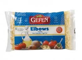 gluten free passover products 7 great kosher for passover food finds food lists paste