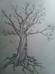 tree design by ockra on deviantart