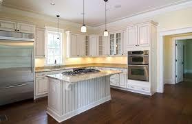 Kitchen Desk Cabinets Fantastic Concept Kitchen Cabinet Wall Superb Kitchen Cabinet