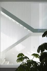 2554 best interior design images on pinterest architecture