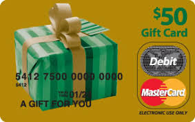 gift debit cards gift cards specialty restaurant more publix markets
