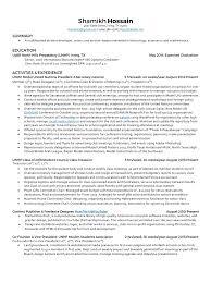 Vice President Of Sales Resume Senior Vp Sales Resume Suddenlyspending Tk
