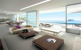 room home luxury style modern interior download hd download wallpaper 1920x1080 design villa interior style home living