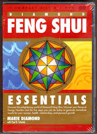 feng shui essentials cd dvd learning strategies corp marie feng shui essentials cd dvd learning strategies corp marie diamond 9780925480873 amazon com books