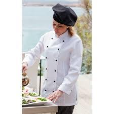tenu de cuisine femme cuisine femme inspiration de conception de maison