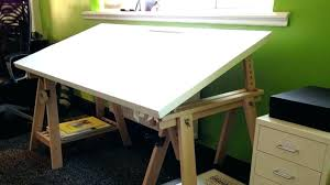 Drafting Tables Ikea Drafting Table Ikea Drafting Table Drafting Tables Drafting Tables