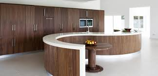 creative wood creative wood kitchens designers of kitchens ireland kitchen