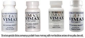 vimax pekan baru klinikobatindonesia com agen resmi vimax