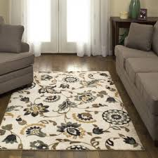 Better Homes And Gardens Rugs Top 10 Photos Better Homes And Gardens Iron Fleur Area Rug Home