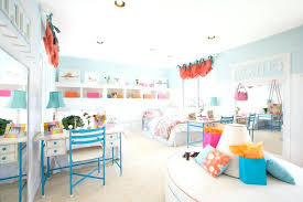 chambre fille originale relooking et decoration 2017 2018 chambre enfant originale deco