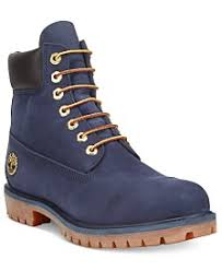 buy timberland boots usa timberland boots shoes for mens footwear macy s