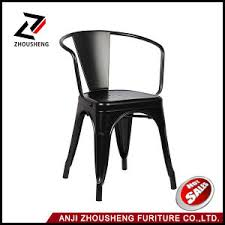 Living Room Furniture Wholesale China Anji Sale Cafe Furniture Wholesale Armchair Living Room