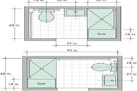Bathroom Layouts Ideas Bathroom Layout Ideas Simpletask Club