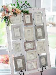 modern table numbers how to handle 6 common wedding crises like a boss seating charts