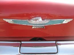 1963 ford thunderbird overview cargurus