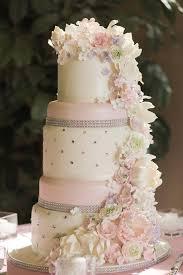 wedding cakes utah carrie s cakes utah wedding cakes