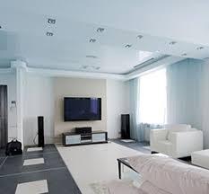 climatisation chambre prix climatisation reversible devis climatisation r versible
