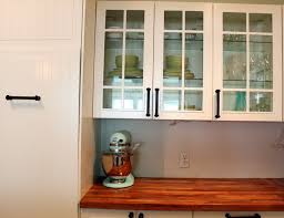 Best Deal On Kitchen Cabinets Inside Peek Kate U0027s Dining Room U0026 Kitchen Our Best Bites