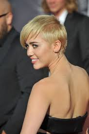 what is the name of miley cyrus haircut 50 short hairstyles and haircuts for girls of all ages