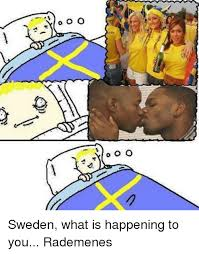 Swedish Meme - related images to search sweden memes on me me info and news