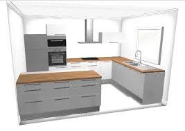 simulateur de cuisine cuisine ikea modele des idees de vendre truc a la maison cuisine