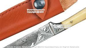 japanese folded steel kitchen knives knifes folded steel knives canada damascus steel bone grip