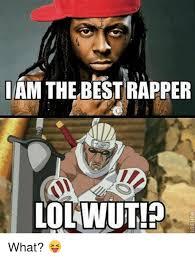 Lol Wut Meme - 25 best memes about lolwut lolwut memes