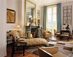 style home design examples kunts