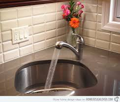 corner kitchen sink design 15 cool corner kitchen sink designs home design lover