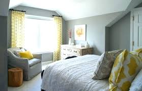 Light Yellow Bedroom Walls Yellow Colour Bedroom Size Of Design Living Room Color Scheme
