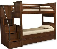 Free Bunk Bed With Stairs Building Plans by Bunk Beds Full Size Loft Bed Ikea Full Loft Bed With Stairs