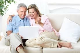 Comfort Dental Las Vegas Dental Insurance For Seniors