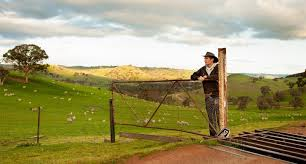 should you buy your family farm using your smsf ben wright