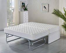 Trundle Beds For Sale Trundle Beds Ebay