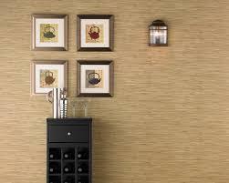 wallpaper the home depot canada