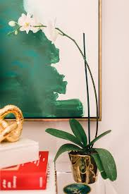 Gold Entry Table Gold Console Table Design Ideas